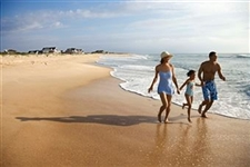 Great Value With Vacation Packages For Families